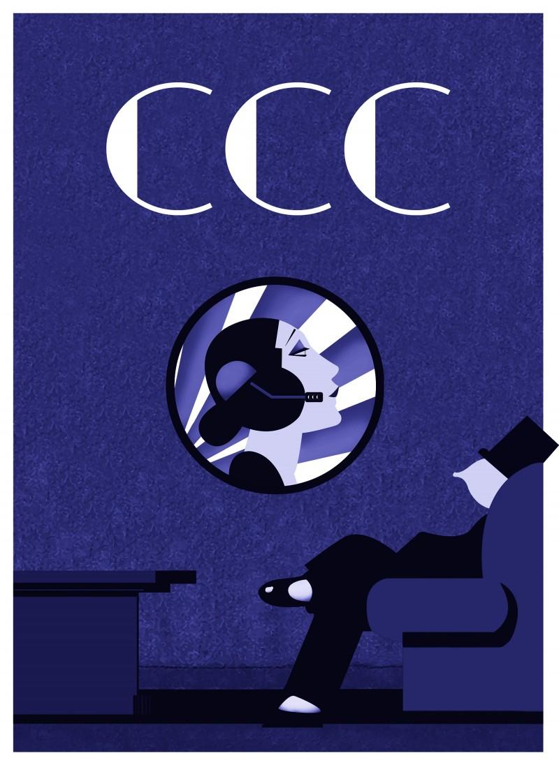 CALL-CENTRE-UNIVERSITY5cc6248af3fc6f38.jpg