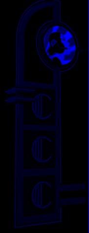 VIRTUAL-ASSISTANT-CHARTe754915348436507.jpg