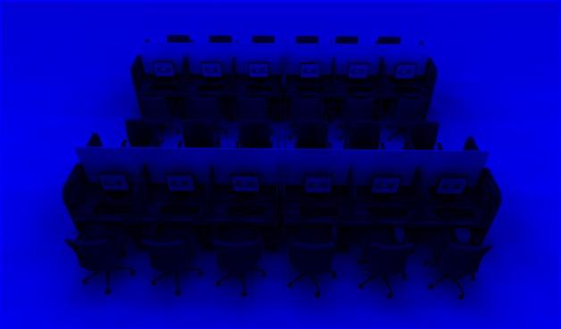 VIRTUAL-ASSISTANT-COMPETITIVE-ADVANTAGE380aedf6003dcf1f.jpg