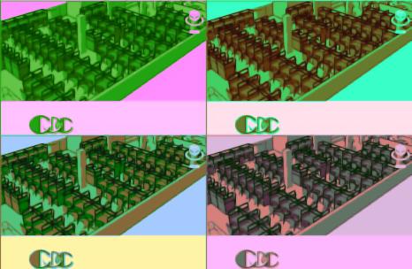 VIRTUAL-ASSISTANT-DECORATIONS861ccbf7cc0d1b50.jpg