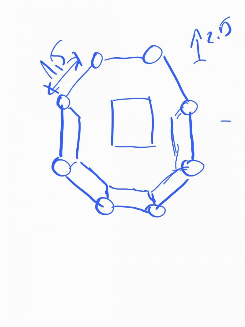 Notes_201106_2214493fc3aa5cb8b303c7.jpg